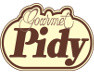 Pidy-Logo-tiny.jpg