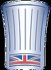 BCF-logo-white-hat.png