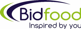 bidPicture1.png