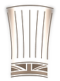 BCF-logo-white-hat_edited_edited_edited_