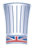 BCF-logo-white-hat_edited_edited_edited.