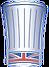 BCF-logo-white-hat_edited_edited.png
