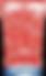 BCF-national-team-logo-2016_edited.png