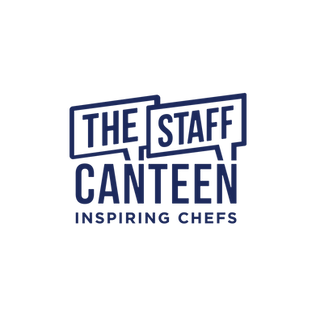 Staf Canteen