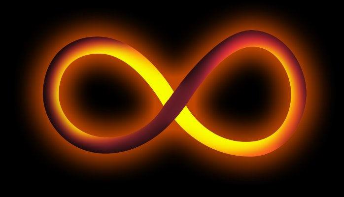 Formation énergétique transférentielle