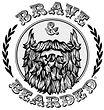 Brave-Bearded logo.jpg