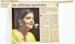 2006.02.17_The Hindu