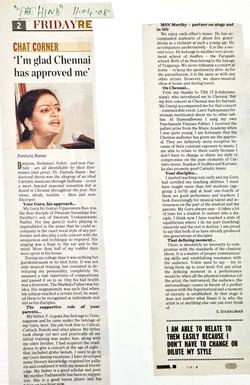 2008.04.11_The Hindu