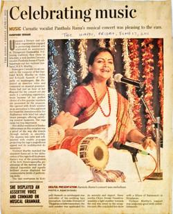 2011.06.17_The hindu
