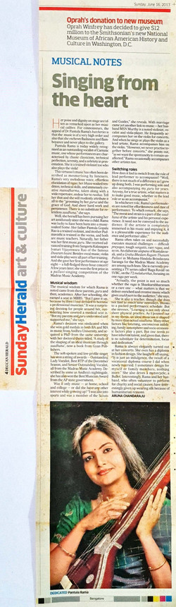 2013.06.16_Deccan Herald