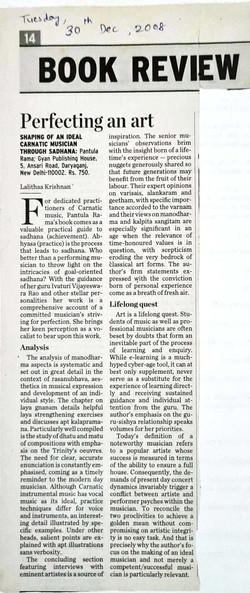 2008.12.30_The Hindu