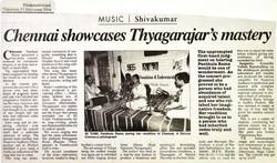 2006.12.21_Deccan Chronicle
