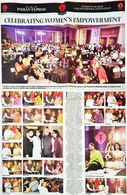 2015.06.11_Indian Express