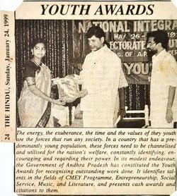 1999.01.24_The Hindu