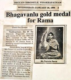 1994.01.26_Deccan Chronicle