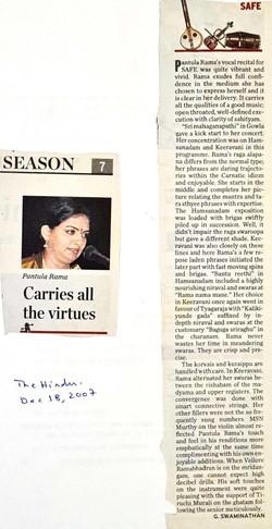 2007.12.18_The Hindu