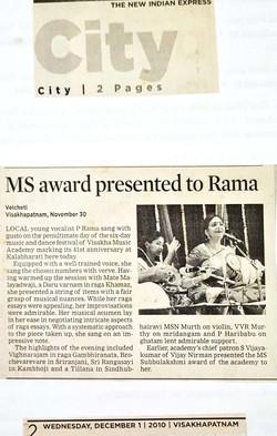 2010.11.30_Indian Express