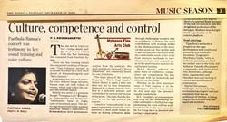 2005.12.20_The Hindu