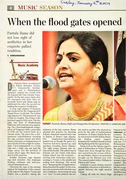 2009.01.06_The Hindu