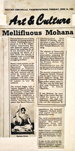 1992.06.16_Deccan Chronicle