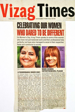 2013.03.08_Times of India