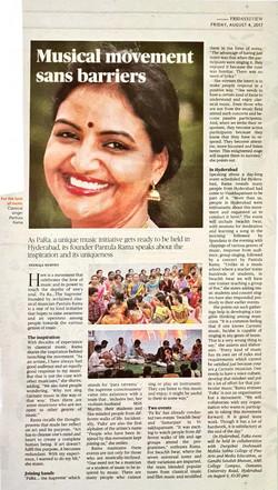 2017.08.04_The Hindu
