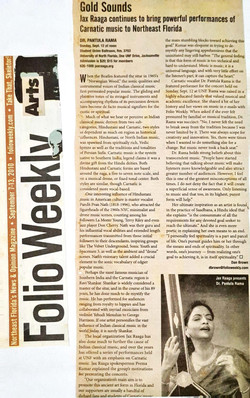 2010.09.12_Folio weekly