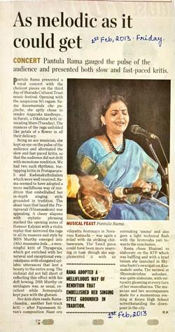2013.02.01_The Hindu