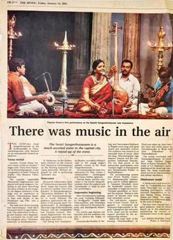 2005.01.14_The Hindu