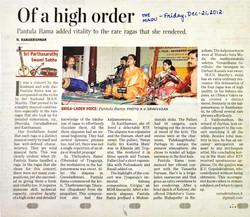 2012.12.21_The Hindu