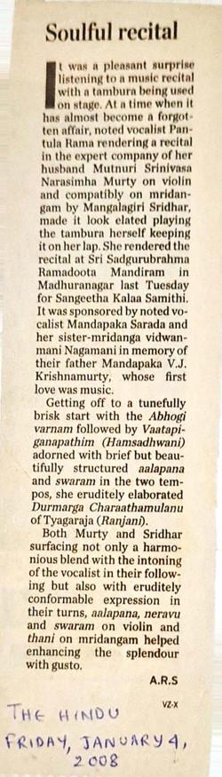 2008.01.04_The Hindu