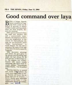 2004.06.11_The Hindu