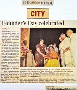2011.03.04_The Hindu
