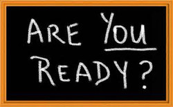 Early Head Start begins Sept. 2017
