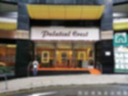 PalatialCrest1.jpg