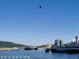 西灣河嘉亨灣5.jpg