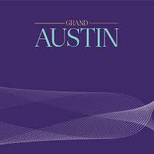 Grand Austin 01.jpg