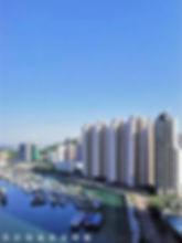 西灣河嘉亨灣2.jpg
