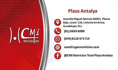 Screenshot_20200517-170427_CMI Nutricion