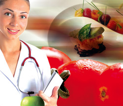 Nutricion Empresarial Be+Wellness