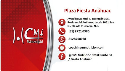 Screenshot_20200517-184412_CMI Nutricion