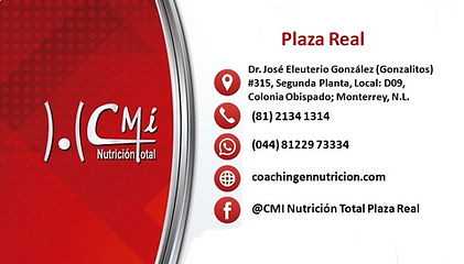 Screenshot_20200517-150621_CMI Nutricion