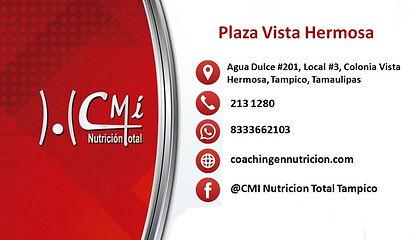Screenshot_20200517-180307_CMI Nutricion