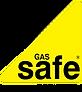 Gas_Safe_Register_logo_symbol.png