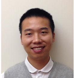 Haiwei Chen, PhD