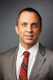 Dr. Jason Catanzaro, MD