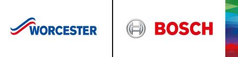 WB_Logo_WHITE_BOXES.png