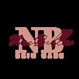 Nue Bella Cosmetics.png