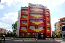 Sunny Beach Bulgaria Studio Apartment Orange Residence