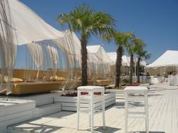studios sunny beach Bulgaria